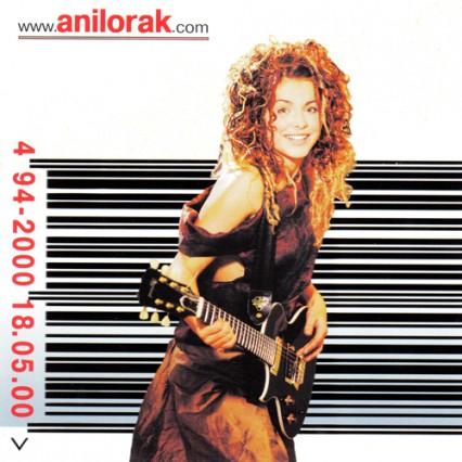 www.anilorak.com (2000)