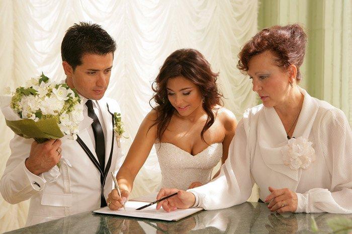 Турецкий сериал каждый брак заслуживает второй шанс