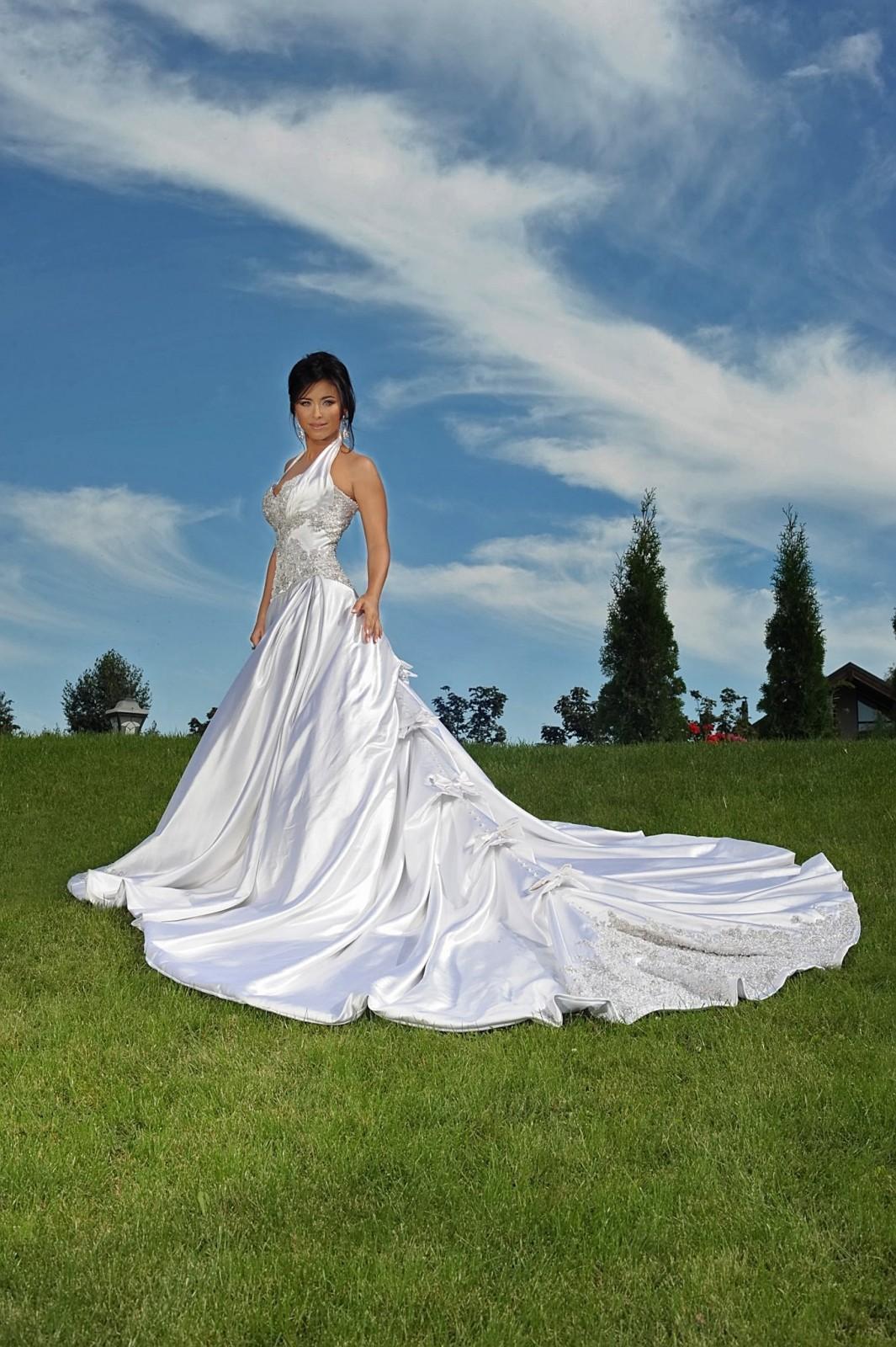 О свадьбе ани лорак фото