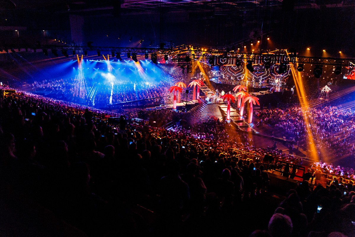 Lyubov Uspenskaya scared the fans with her face 11/20/2017 22